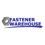 Fastener Warehouse Logo