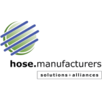 Hose.Manufacturers Logo