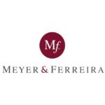Meyer & Ferreira Logo