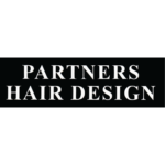 Partners Hair Design Logo