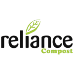 Reliance Compost Logo