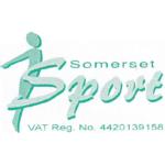 Somerset Sport Logo