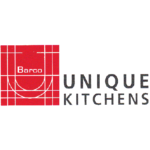 Unique Kitchens Logo